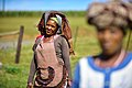 Xhosa women, Eastern Cape, South Africa (20518789221).jpg