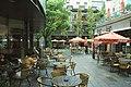 Xintiandi Cafes.JPG