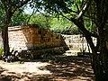 Xtoloc Temple Chichen Itza.JPG