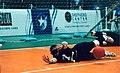 Xx0896 - Women's goalball Atlanta Paralympics - 3b - Scan (5).jpg