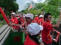 YOGTorchRelay-YoungPeopleonCoach-Singapore-20100810.jpg
