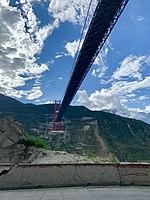 Ya'an-Kangding Highway Bridge Crossing the Dadu River 10 43 45 504000.jpeg