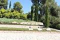 Yad Mordechai Memorial Cemetery IMG 0979.JPG