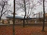 Yak-42 in Smolensk - 6.jpg