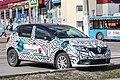 Yakitoriya delivery car.jpg