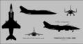 Yakolev Yak-38M.png