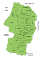 Yamagata cities and towns.png