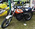 Yamaha Enduro - Flickr - mick - Lumix.jpg