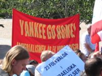 Yankee go home.jpg