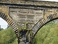 Yarm-Viaduct-Plaque.jpg