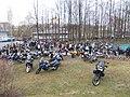 Yaroslavl-bikers-002.JPG