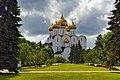 Yaroslavl. Cathedral of the Dormition P5262207 2350.jpg