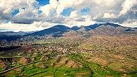 Yeghegnadzor landscape3.jpg