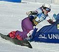 Yekaterina Ilyukhina FIS WCup 2012.jpg