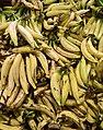 Yellow plantain.jpg