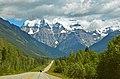 Yellowhead Highway - panoramio.jpg