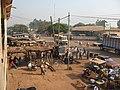 Yendi, Ghana.JPG