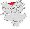 Yerevan Davtashen district.png