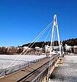 Ylistö Bridge3.jpg