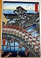 Yokkaichi- Scene of Yokkaichi Station (5759573454).jpg