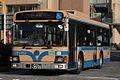 YokohamaCityBus 8 3955.jpg