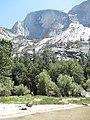 Yosemite 2011 (5995352712).jpg