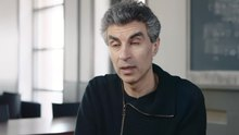 Fitxer:Yoshua Bengio on intelligent machines-VPRO-The Mind of the Universe.ogv