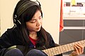 You Rock Guitar - 026 1st touches.jpg