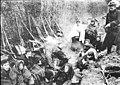 Ypres 1914 soldats belges 1107441.JPG