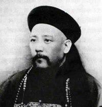 Yuan Shikai as governor of shandong