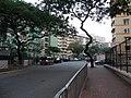 Yuet Wah Street.JPG