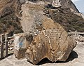 Yunnan China Tiger-Leaping-Gorge-06.jpg