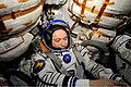 Yurchikhin inside Soyuz TMA 19.jpg