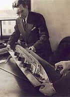 Yurkevich Normandia Model