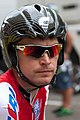 Yury Trofimov - Critérium du Dauphiné 2012 - Prologue.jpg