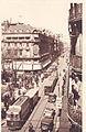 Yvon 16 - TOULOUSE - Rue Alsace-Lorraine.jpg