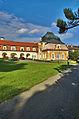 Zámek Velké Opatovice, okres Blansko (14).jpg