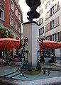 Zürich - Neumarkt-Jupiterbrunnen IMG 0589 ShiftN.jpg