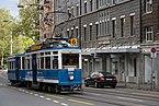 Zürich Switzerland Tram-Line-6-01.jpg