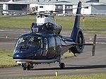 ZJ781 Dauphin Helicopter (24683881113).jpg
