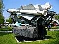 ZRK S-200V 2007 G3.jpg