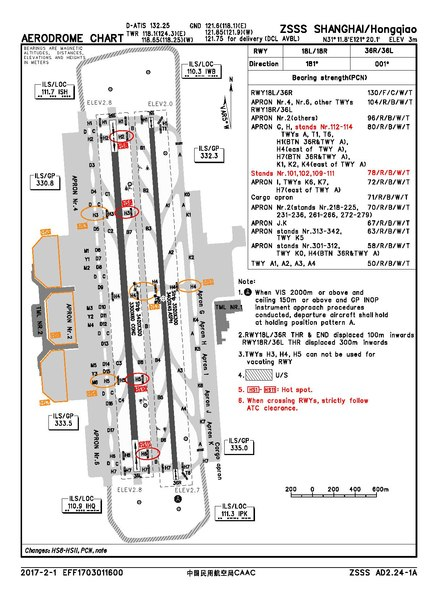 File:ZSSS-1A.pdf