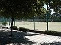 Z Amman Sport City Tennis 1.JPG
