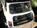 Z Cars Mini - Flickr - The Car Spy.jpg