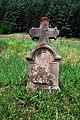 Zabari régi temető sírjai 04.jpg
