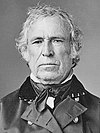 Zachary Taylor restored and cropped (cropped).jpg