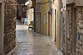 Zadar - Flickr - jns001 (19).jpg