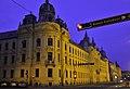 Zagreb 07.jpg