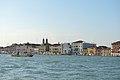 Zattere al Ponte Lungo vista dal Canale Giudecca 2.jpg