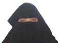 Zaynab Profile.png